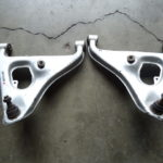 89-94-NISSAN-240SX-S13-NISMO-REAR-LOWER-CONTROL-ARM-01