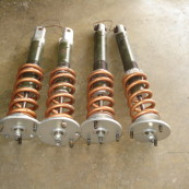 93-up-mazda-rx7-fd-coilover-01