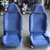 s15-silvia-spec-R-front-seats-01