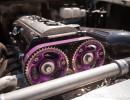 Engine/Trans Parts