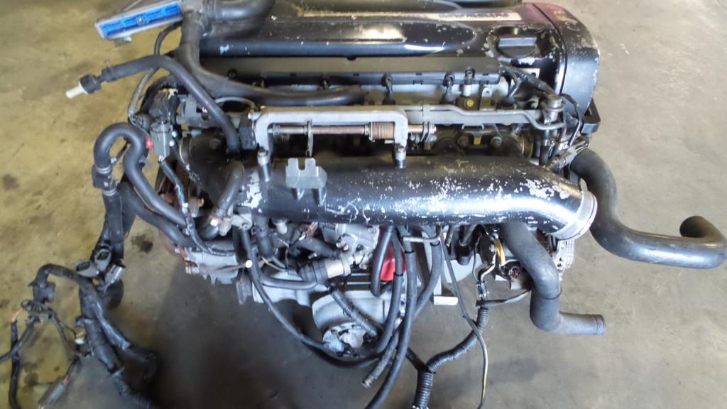 Nissan Of St Charles >> NISSAN RB26DETT R32 ENGINE SWAP WITHOUT TRANSMISSION | JDMHOOKUP